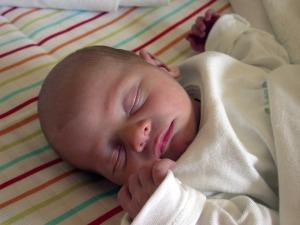 pregnant-745741_960_720