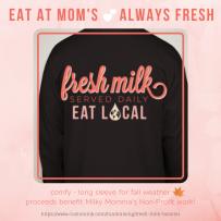 Fresh Milk BOOSTER (1)