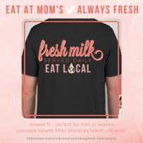 Fresh Milk BOOSTER (2)